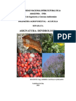 CARATULA DENDROLOGIA.docx