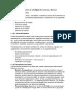 EXPOSICION GERENCIA.pdf