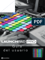 launchpad-pro-user-guide-sp.pdf