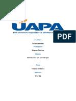 tarea5 de int. psicoterapia (1)