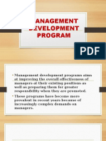 MANAGEMENT DEVELOPMENT PROGRAM.pptx