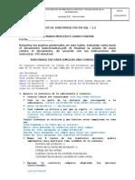 Solucion de Sub Consult As SQL-1.2