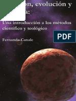 Creacion-Evolucion-y-Teologia-Una-Introduccion-a-Los-Metodos-Cientificos-Fernado-Canale_cropped