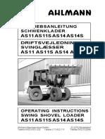 AZ_14_Bedieningshandleiding_DE_EN.pdf