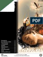El sueño.pdf
