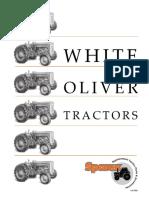 WHITE-OLIVER-Power-Steering-Pumps.pdf