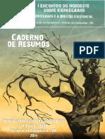Caderno-de Resumo Kierkegaard.pdf