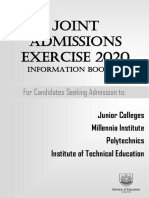 Joint Admission Booklet.pdf