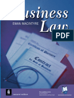epdf.pub_business-law.pdf