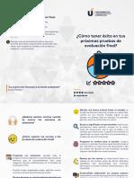 (Brochure) Cómo tener éxito en tus próximas pruebas de evaluación final_ (Santiago).pdf