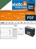 Baterias-Coexito.pdf