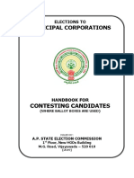 Handbook_for_Contesting_Candidates_Municipal_Corporations.pdf