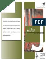a_traves_de_la_biblia_judas