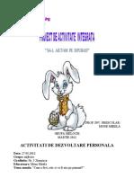 135091086-Insp-gr-1-Iepuras.pdf