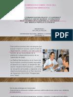 diapositivas del compes-legislacion (1)