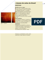 Classes gerais de solos do Brasil.doc