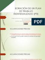 PTI ELABORACIÓN DE UN PLAN DE TRABAJO INDIVIDUALIZADO vFJRL.pdf