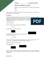 INTRODUCCIÓN_f2columnas.doc
