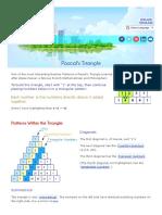 pascals-triangle-html.pdf