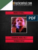 2.EM-1 - John Petrucci style.pdf