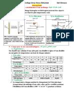 cours - séparation +corps pur (www.pc1.ma).docx