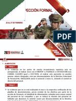 CRÍTICA ALIMENTACION BAEEV10.pptx
