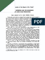 PUBLIC_ENTERPRISE_AND_THE_ECONOMICS_OF_L.pdf