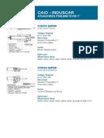 EMPER (PORTAS APACHE VIP II).pdf