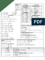 数学公式.pdf