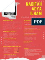 My CV.pdf