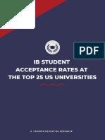 FL-10-2018-ib-student-acceptance-rates-at-top-us-universities