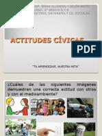 actitudes civicas historia 15-04.pps