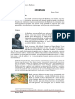 Budismo - Resumo sobre Budismo.pdf