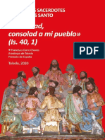 2019-Carta-Pastoral