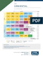 carrera_gestion_ambiental_mad_utpl_copia_0.pdf