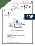 polo3.pdf
