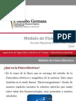 Fisica Electrica.pdf