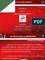 laticaenlaprofesindocentepaulcontreras.pdf