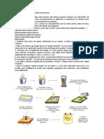FABRICACIÓN CASERA DE PAPEL RECICLADO.docx