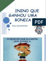omeninoque-120815092854-phpapp01