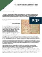 Eterna Cadencia - Ampliación de la dimensión del uso del libro.pdf