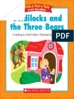 Goldilocks and.pdf