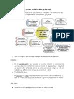 TALLER DE FACTORES DE RIESGO  2 SEMESTRE (3).doc