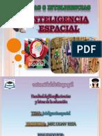 inteligenciaespacial-140621211312-phpapp01