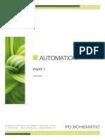 UK_Automationmanual.pdf