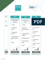 Plan de estudio_AspLeg_SistSolares_dd_fv