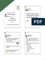 00000000coursABGP-miage-1112-4p1-MACSI.pdf