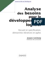 Analyse des besoins pour le développement logiciel.pdf