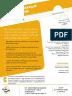 DiCoPro_DU_FLE.pdf