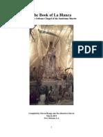 The Three Robes of La Santisima Muerte PDF